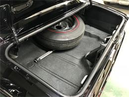 Picture of '67 Camaro RS/SS - OPE5