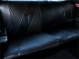Picture of '64 GTO - OPEC