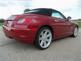 Picture of '05 Crossfire - OPEG