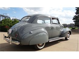 Picture of '40 Special Deluxe - OPEI