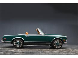 Picture of '69 280SL - OPF0