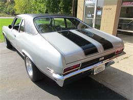 Picture of '70 Nova SS - OPFO