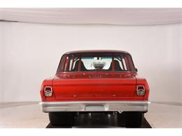 Picture of '62 Nova Offered by Volo Auto Museum - OPFZ