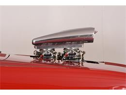 Picture of 1962 Nova located in Illinois - $42,998.00 Offered by Volo Auto Museum - OPFZ