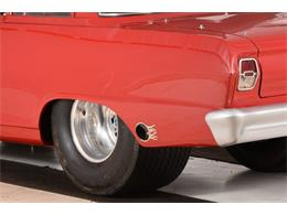 Picture of Classic '62 Chevrolet Nova - $42,998.00 Offered by Volo Auto Museum - OPFZ