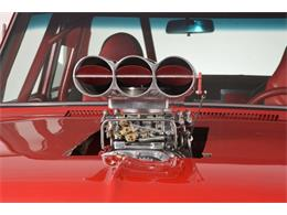 Picture of '62 Nova - $42,998.00 Offered by Volo Auto Museum - OPFZ