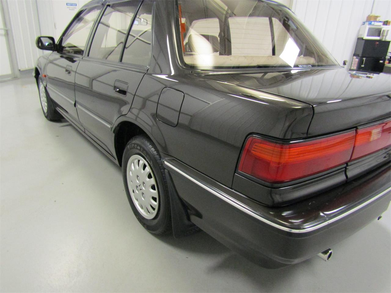 Large Picture of '90 Civic - OPGH