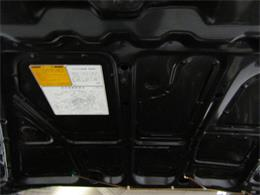 Picture of '90 Civic - OPGH