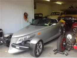 Picture of '01 Prowler - $34,995.00 - OPH0
