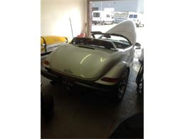 Picture of 2001 Prowler Offered by Classic Car Deals - OPH0