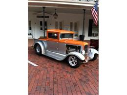 Picture of '30 Ford Pickup Offered by Classic Car Deals - OPH8