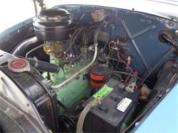 Picture of '50 2-Dr Sedan - OPIV