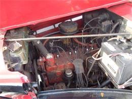 Picture of '37 4-Dr Sedan - OPJ0