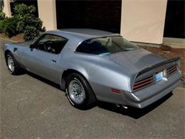 Picture of '77 Firebird Trans Am - OPJ2