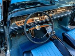 Picture of '64 Bonneville - OPJ3
