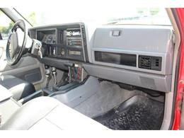 Picture of 1996 Jeep Cherokee - $32,900.00 Offered by American Classic Cars - OPJK