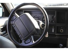 Picture of 1996 Jeep Cherokee - $32,900.00 - OPJK