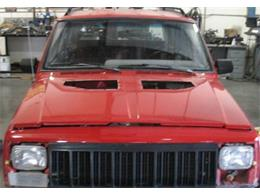 Picture of '96 Cherokee - $32,900.00 Offered by American Classic Cars - OPJK