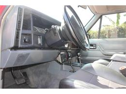 Picture of 1996 Cherokee located in California Offered by American Classic Cars - OPJK