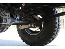 Picture of 1996 Jeep Cherokee located in La Verne California - $32,900.00 - OPJK
