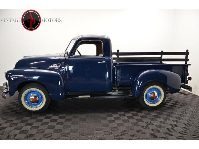 Picture of Classic 1950 100 - $19,900.00 - OPLF