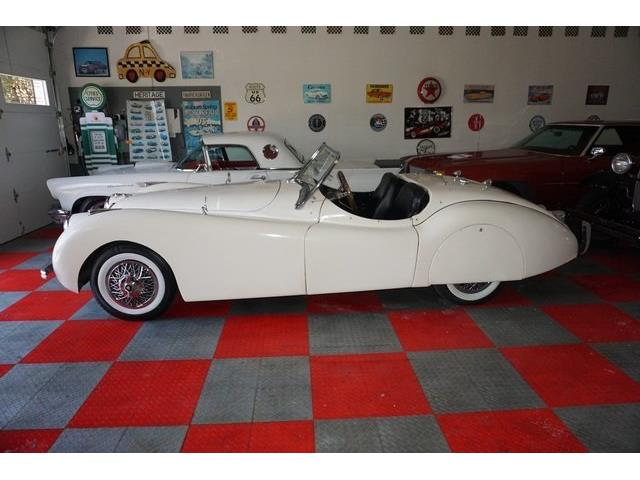 Picture of '56 Replica/Kit Car - OPLT