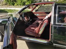 Picture of '83 Cutlass Supreme Brougham - OPMB