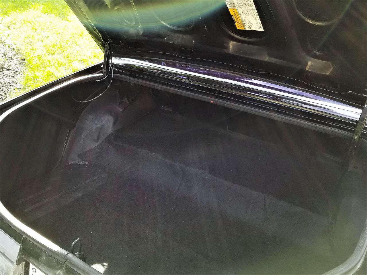Large Picture of '83 Cutlass Supreme Brougham - OPMB