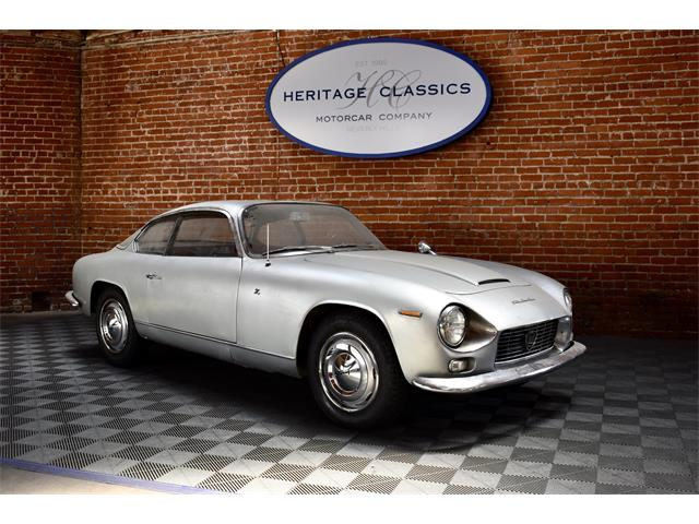 Picture of 1967 Flaminia located in California Offered by  - OPN7