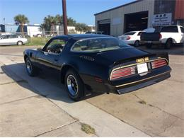 Picture of '76 Firebird Trans Am - OPNC