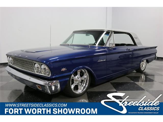Classic Vehicles for Sale on ClassicCars com in Texas - Pg 13 - 50