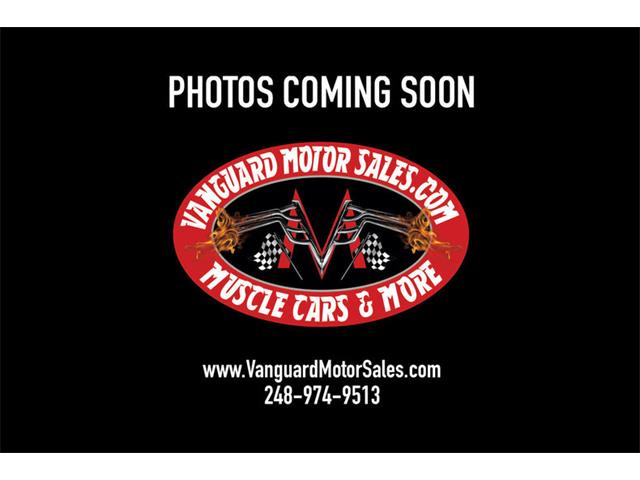 Picture of Classic '67 Ford Mustang located in Michigan - $64,900.00 Offered by  - OPO6
