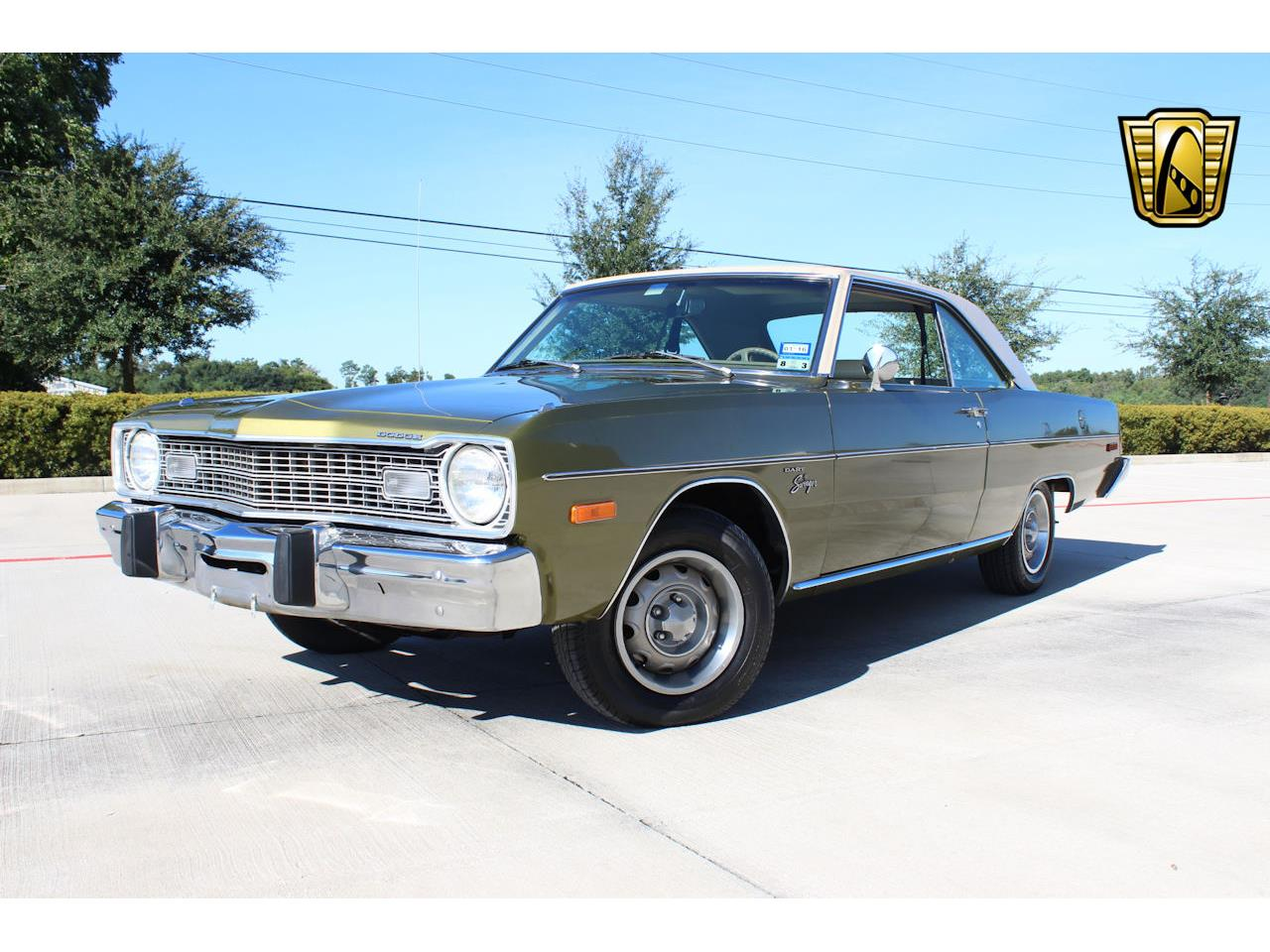 13821146-1974-dodge-dart-std.jpg