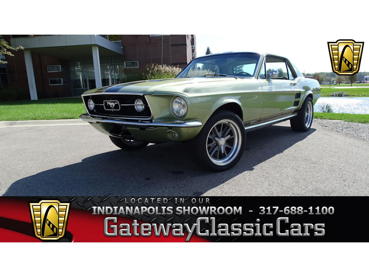 Large picture of 67 mustang opp2