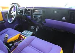 Picture of '83 Blazer - OPPP