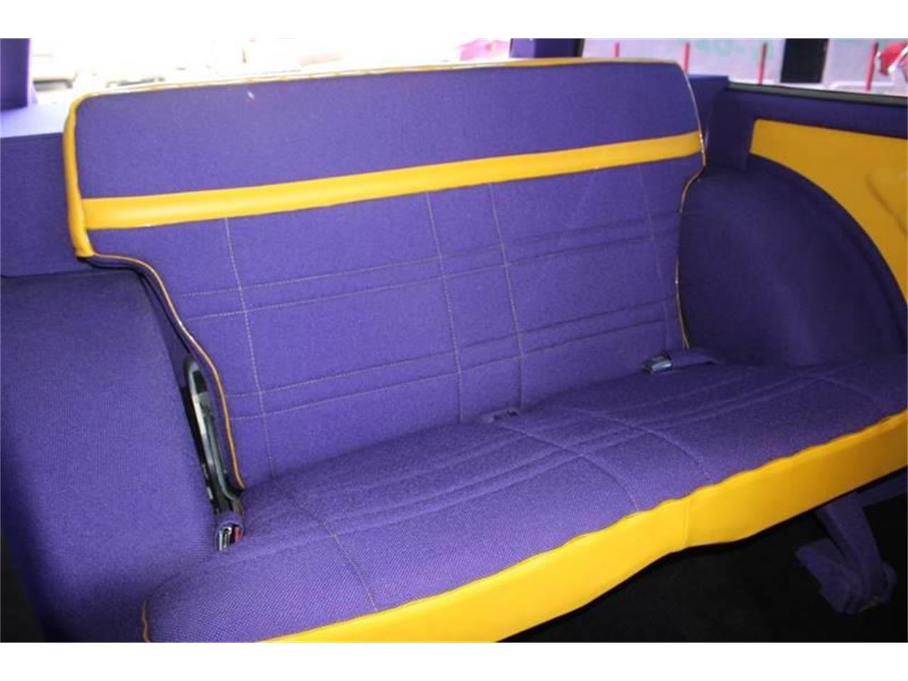 Large Picture of '83 Blazer - $24,900.00 Offered by American Classic Cars - OPPP