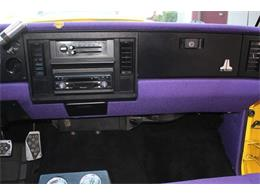 Picture of '83 Chevrolet Blazer - $24,900.00 Offered by American Classic Cars - OPPP