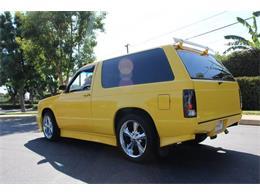 Picture of 1983 Blazer located in California - $24,900.00 - OPPP