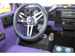 Picture of '83 Blazer located in La Verne California Offered by American Classic Cars - OPPP