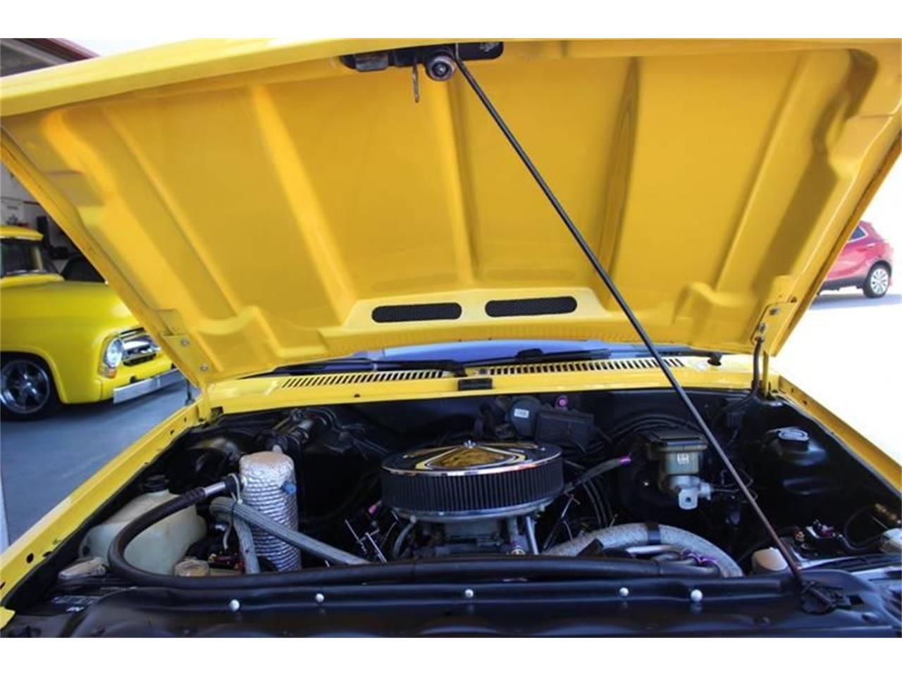 Large Picture of 1983 Blazer - $24,900.00 - OPPP