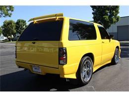 Picture of 1983 Chevrolet Blazer located in La Verne California - OPPP