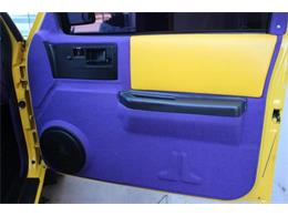 Picture of '83 Blazer located in California - $24,900.00 - OPPP