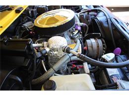Picture of 1983 Chevrolet Blazer located in La Verne California - $24,900.00 - OPPP