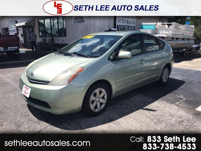 Picture of '07 Prius located in Florida - $3,250.00 - OPQ6