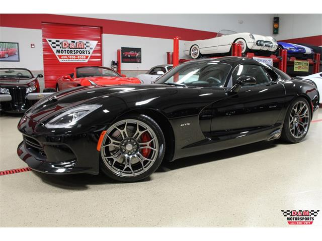Picture of '14 Viper - OPQP