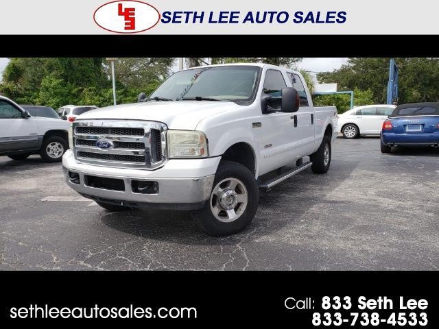 Picture of 2006 Ford F250 located in Florida - OPR2