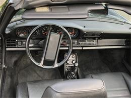 Picture of '89 911 Turbo - OPS5