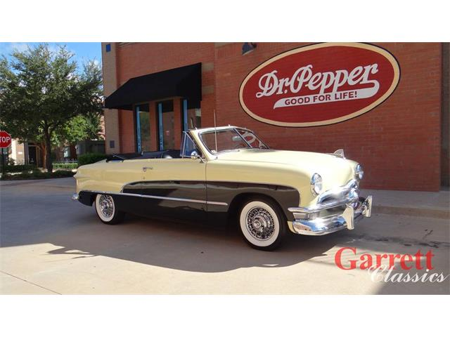 Picture of 1950 Crestliner Offered by  - OPSE