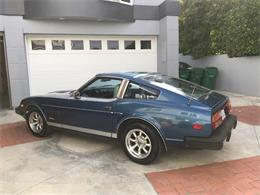 Picture of '79 280ZX located in California - $14,000.00 - OPSM