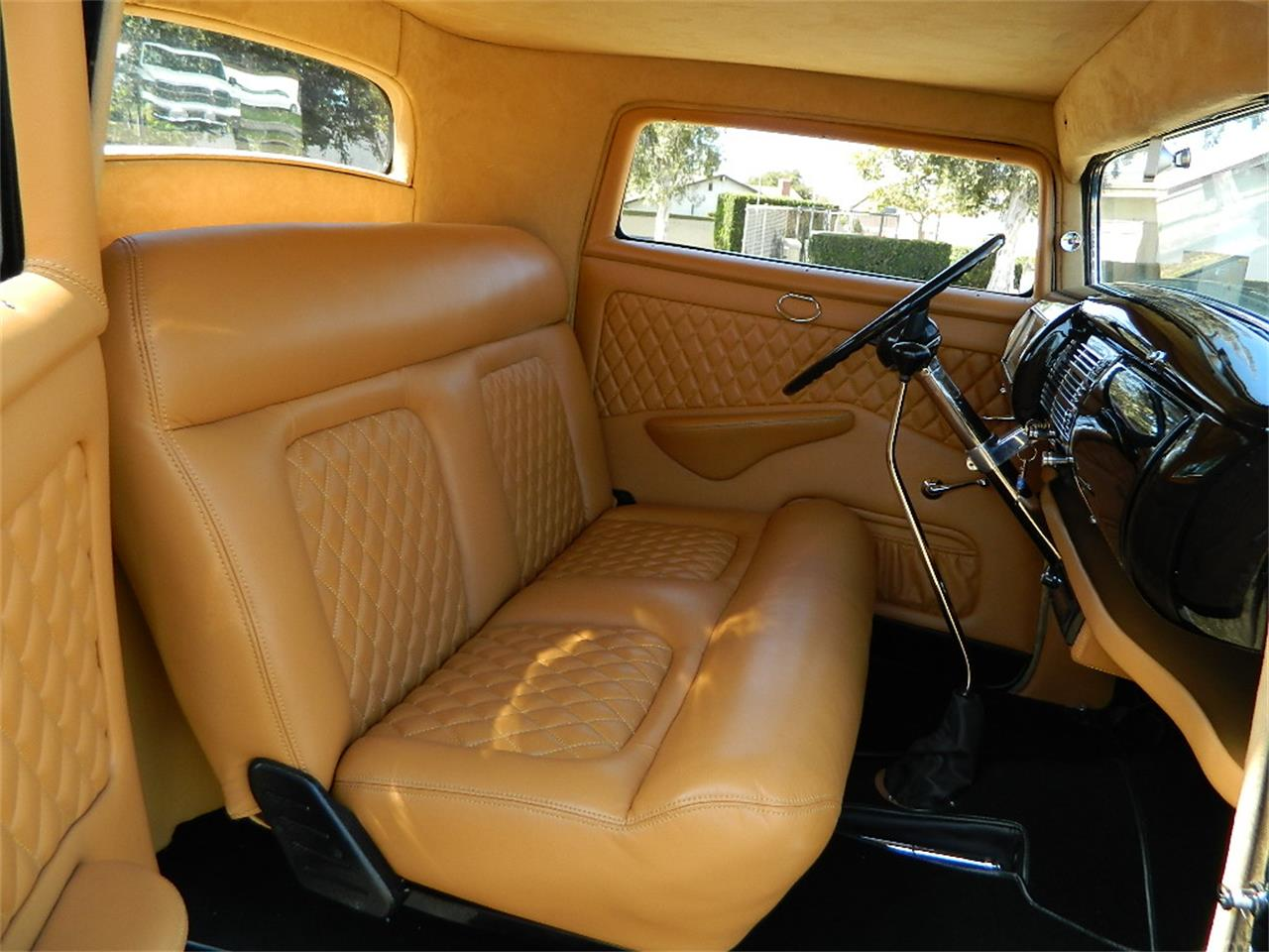 Large Picture of '32 3-Window Coupe - OPSQ